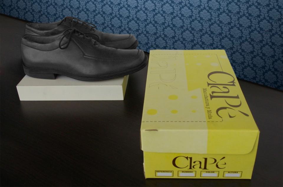calzado 5