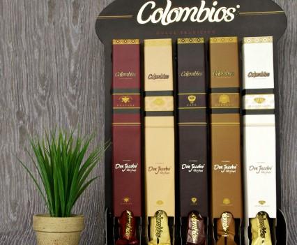 Colombios