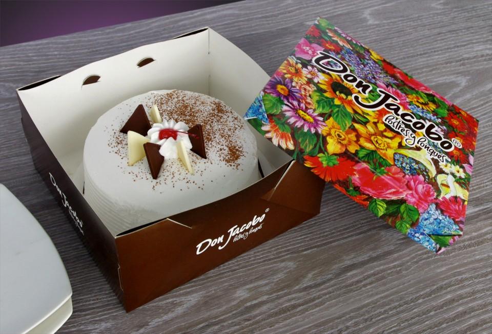 dj torta 5
