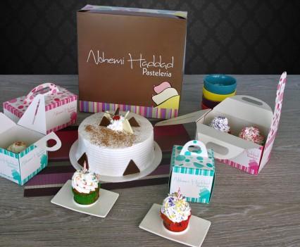maletin muffin 5